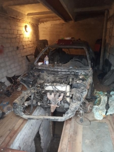 honda civic, цена 330 бел. Руб.
